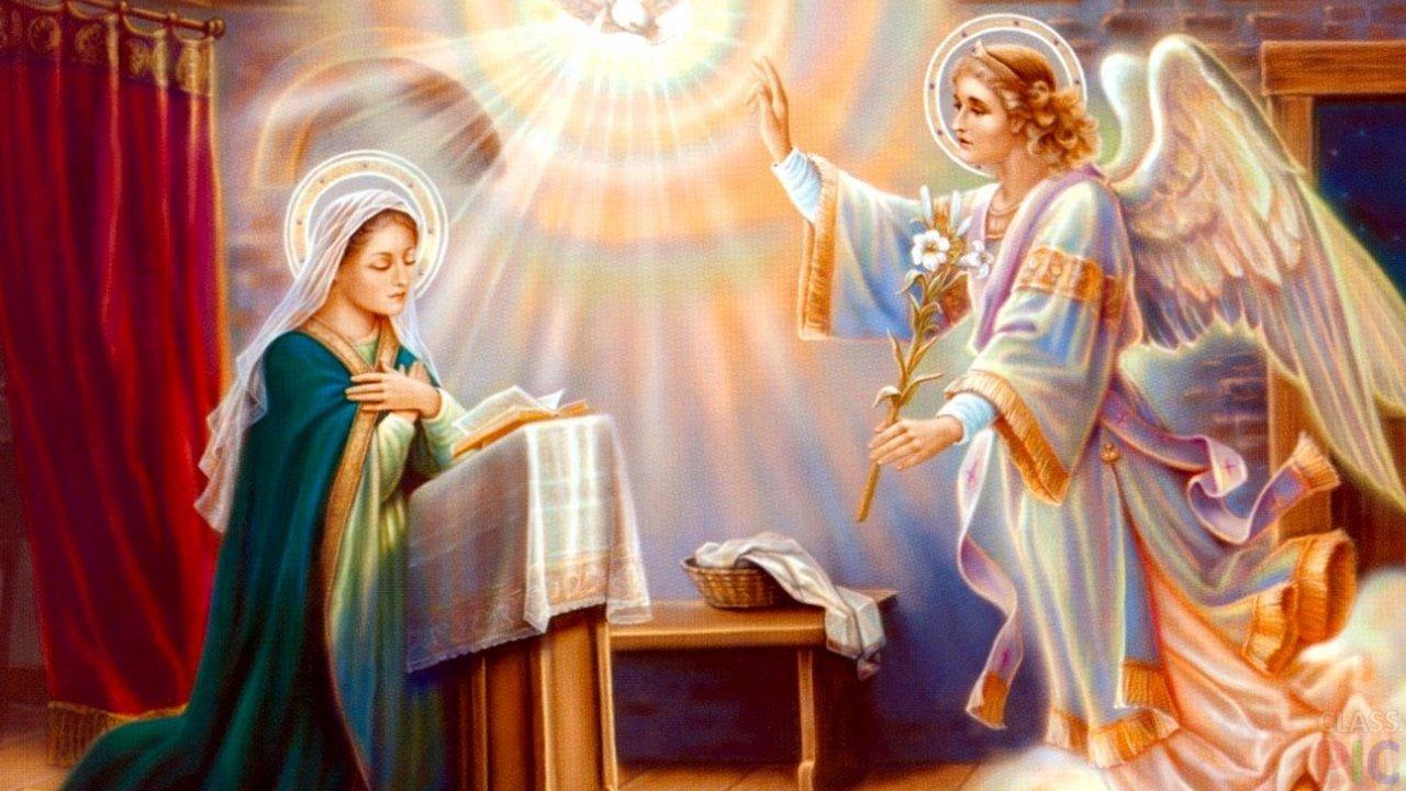 Сегодня вхрамах Астраханской области пройдут торжественные богослужения