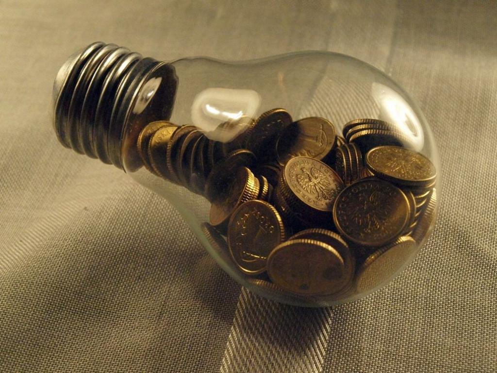Архангельские энергетики задолжали за газ более 1,2 млрд рублей.