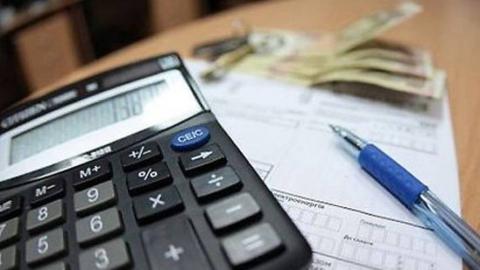 ВАстраханской области определён предельный индекс изменения размера платы закоммуналку