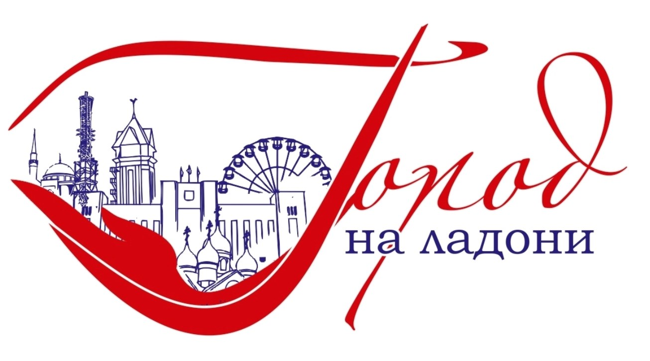 logo 78