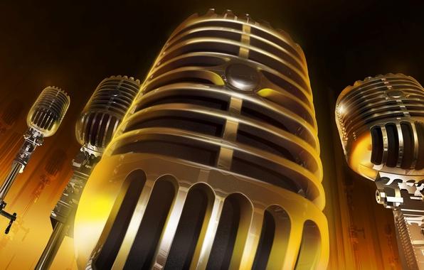 mikrofon 59