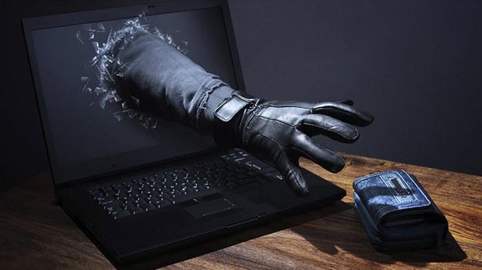 mosheniki v internete