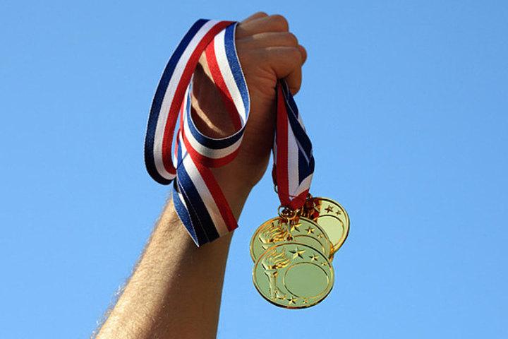 ВИркутской области пройдут спортивные мероприятия врамках 28-го Всероссийского олимпийского дня