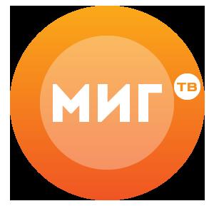 migtv 003